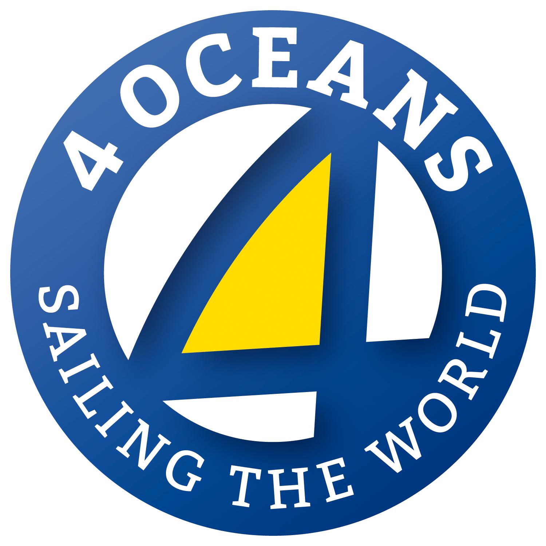4-Oceans